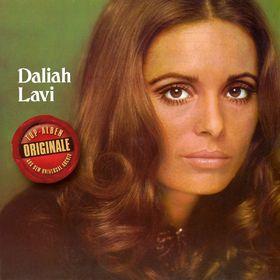 Originale, Originale - Daliah Lavi, 00602527277356