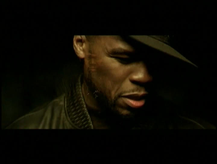 50 Cent  Baby By Me   Regular Version