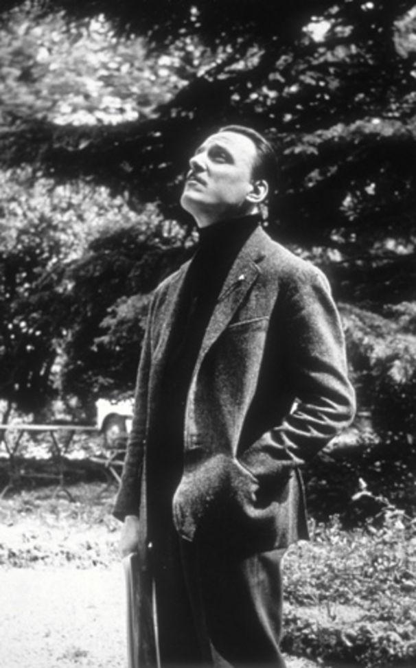 Robert Schumann, Schumanns Witz, Debussys Magie