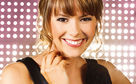 Francine Jordi, Wunderschön! Das brandneue Video zur Single Du bist mein Held