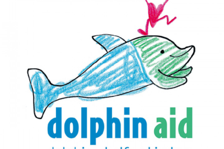 dolphin aid carpendale artist news