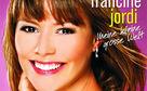 Francine Jordi, Jetzt in Meine kleine grosse Welt reinhören!