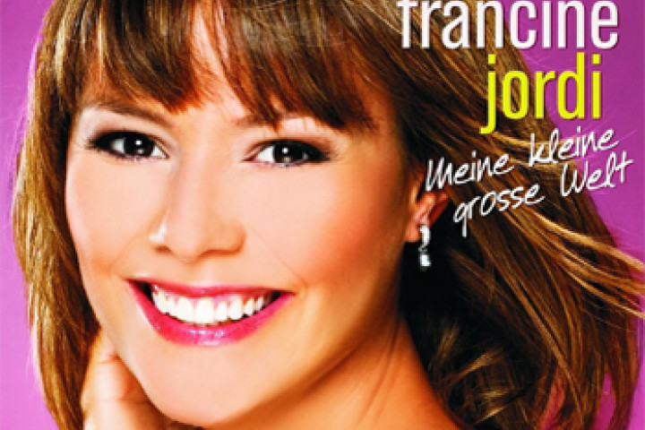 jordi artist cover