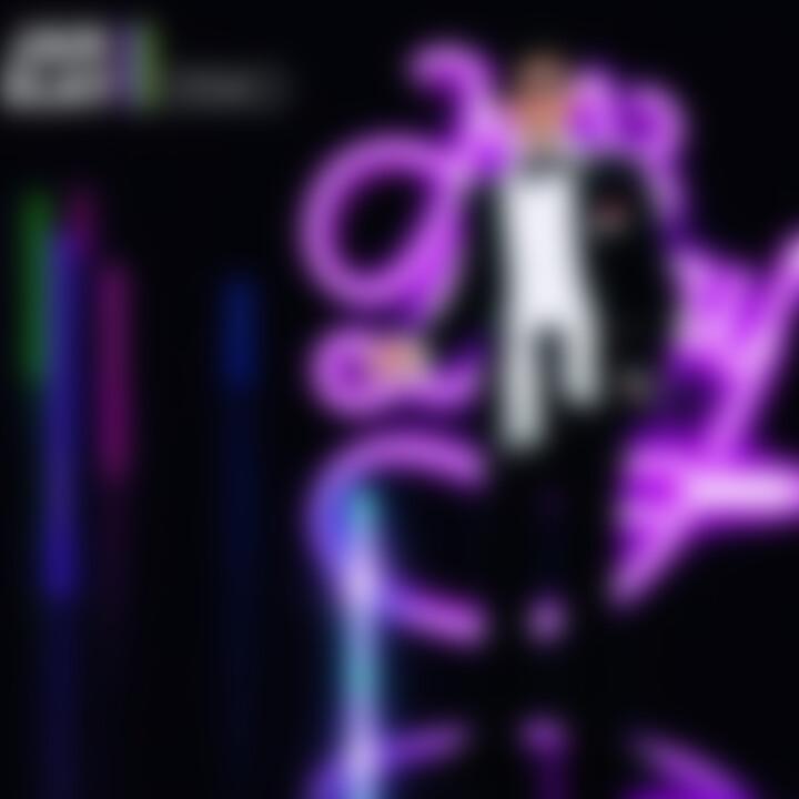 Jan Delay Disko Cover 2009