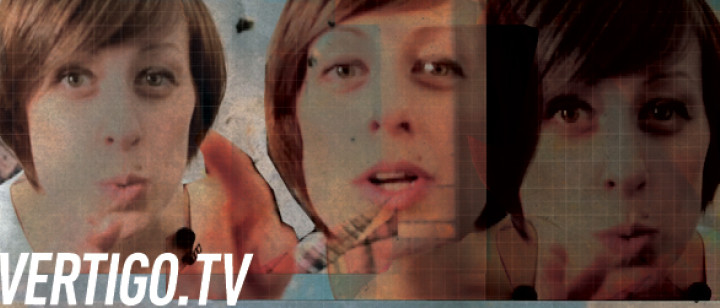 Vertigo - Vertigo.tv