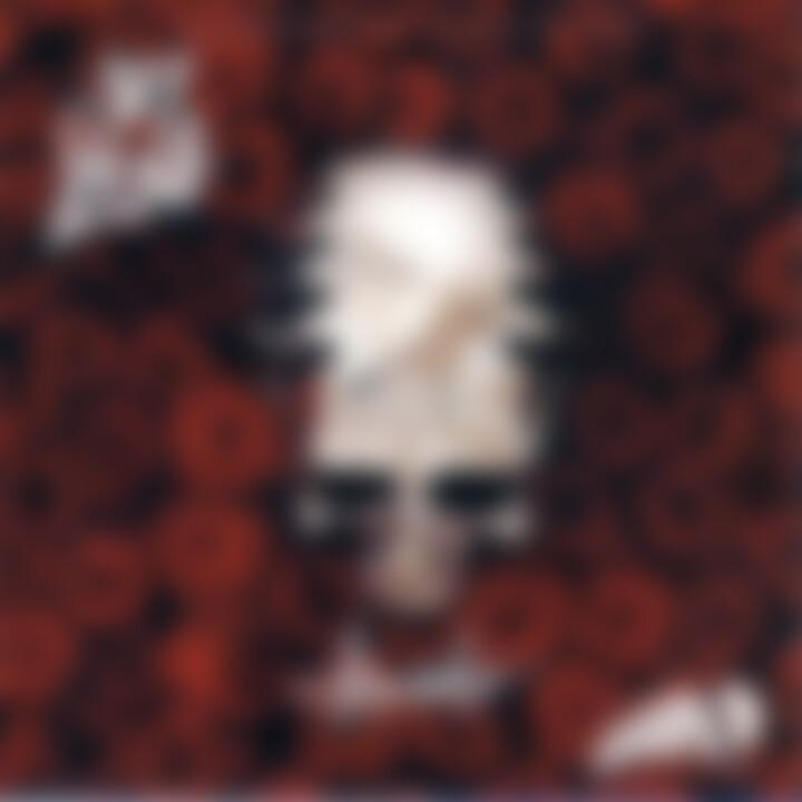 Sido - Maske