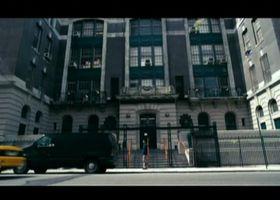Fame, Musikvideo Track No. 2 - Fame