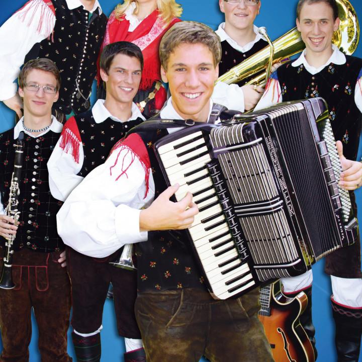 Saso Avsenik Bild 01 2009