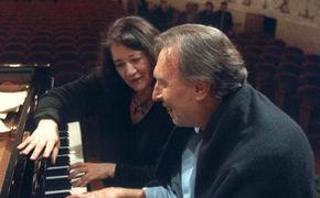 Claudio Abbado, Der Reiz des Gemeinsamen