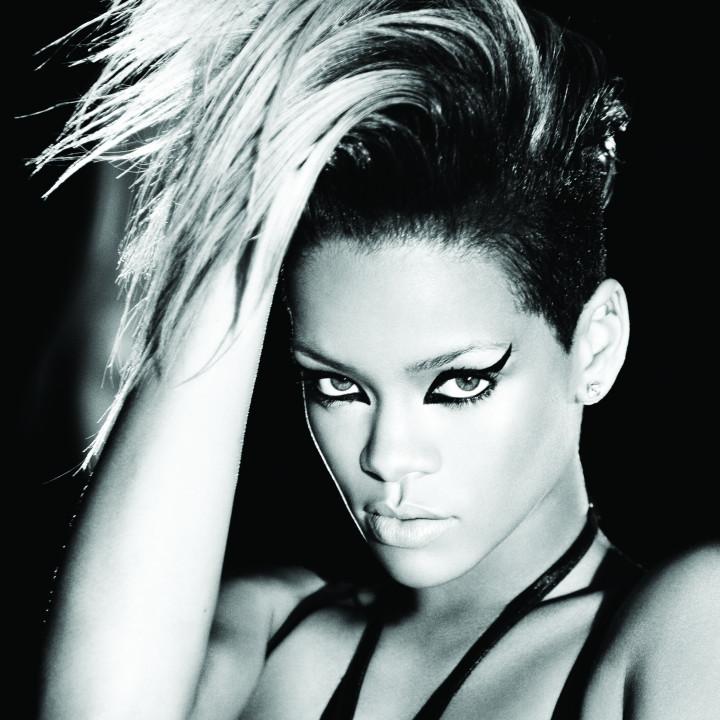 Rihanna Bild 02 2009