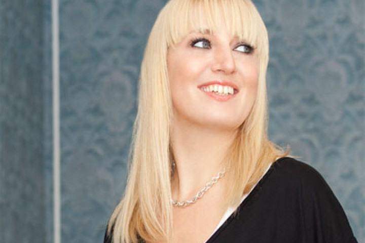 Genreweb Michelle Leonard 01
