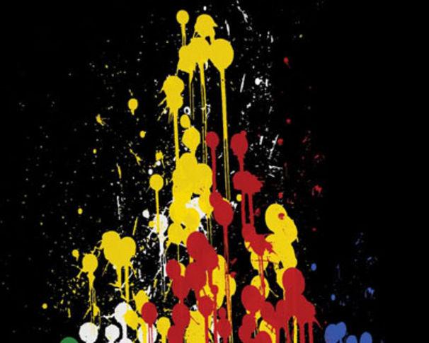 OneRepublic, OneRepublic Album Pre-Listening: JETZT! +++ Ab 13.11. überall