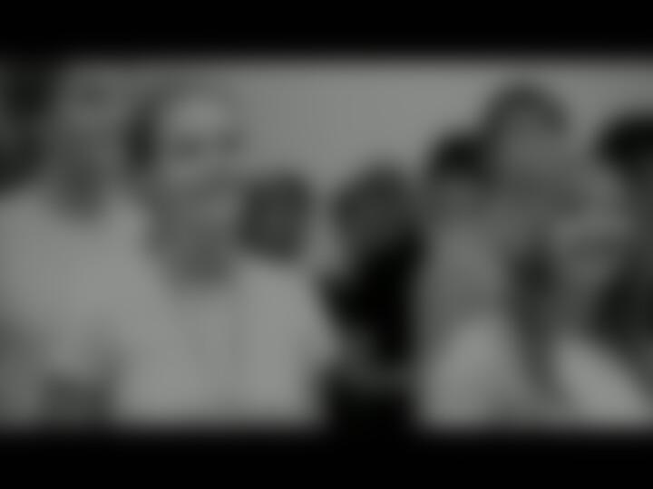 """Black Eyed Peas live bei """"Wetten Dass...?!"""" (Making Of)"""