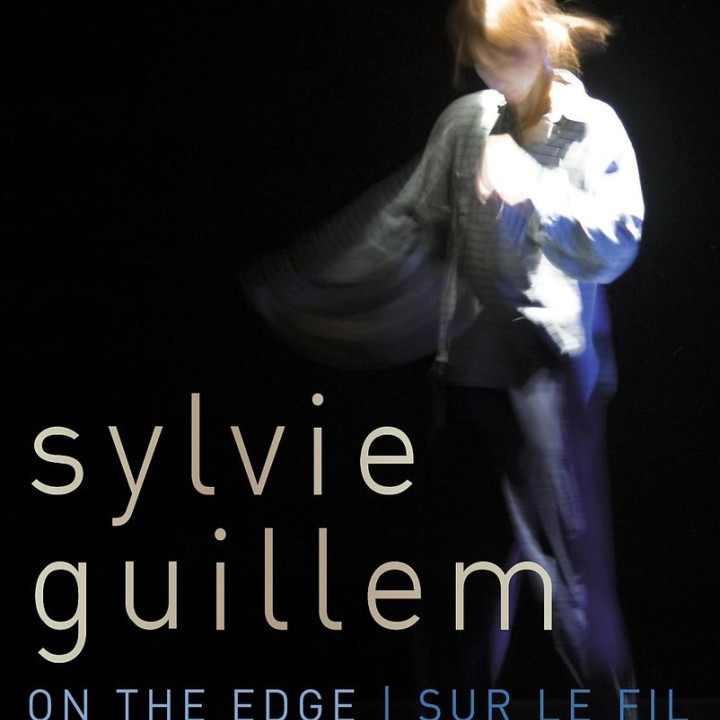 Sylvie Guillem: A Documentary