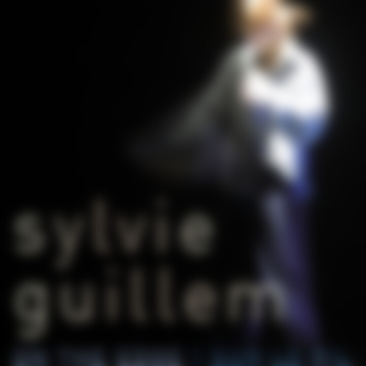 Sylvie Guillem: A Documentary