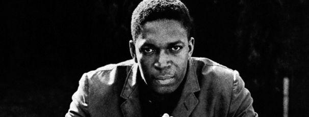 John Coltrane, Genesis eines Genies