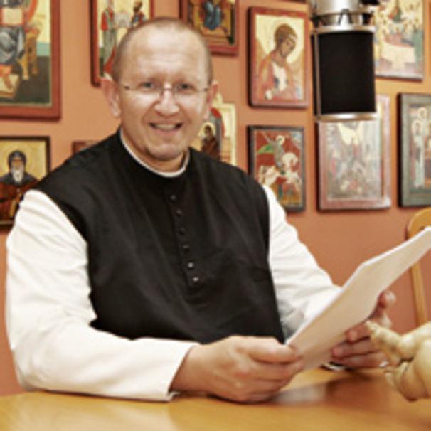 Pater Karl Wallner, Die größte Geburtstagsparty der Welt für den liebsten Menschen der Welt