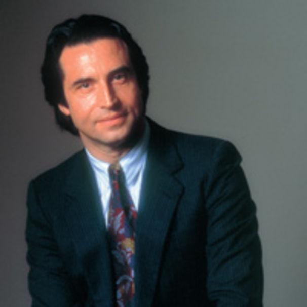 Riccardo Muti, Kurz gemeldet