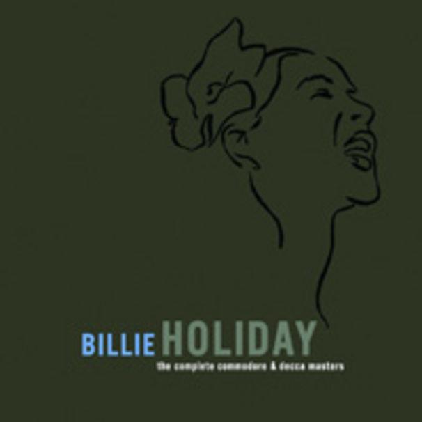 Ella Fitzgerald, Vorweihnachtlicher Boxen-Stopp