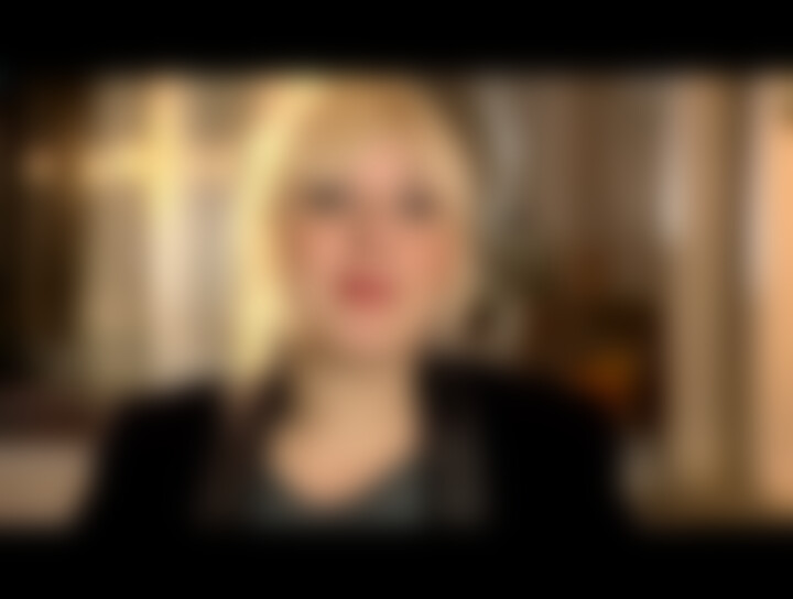 Michelle Leonard - EPK, Interview, Geschichte