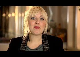 Michelle Leonard, Michelle Leonard - EPK, Interview, Geschichte