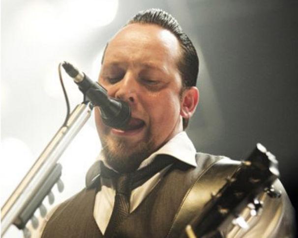 Volbeat, Neu bei Vertigo.fm