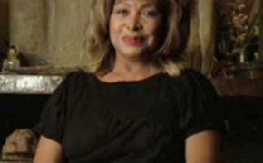 Tina Turner, Geburtstagsgrüße an Tina Turner