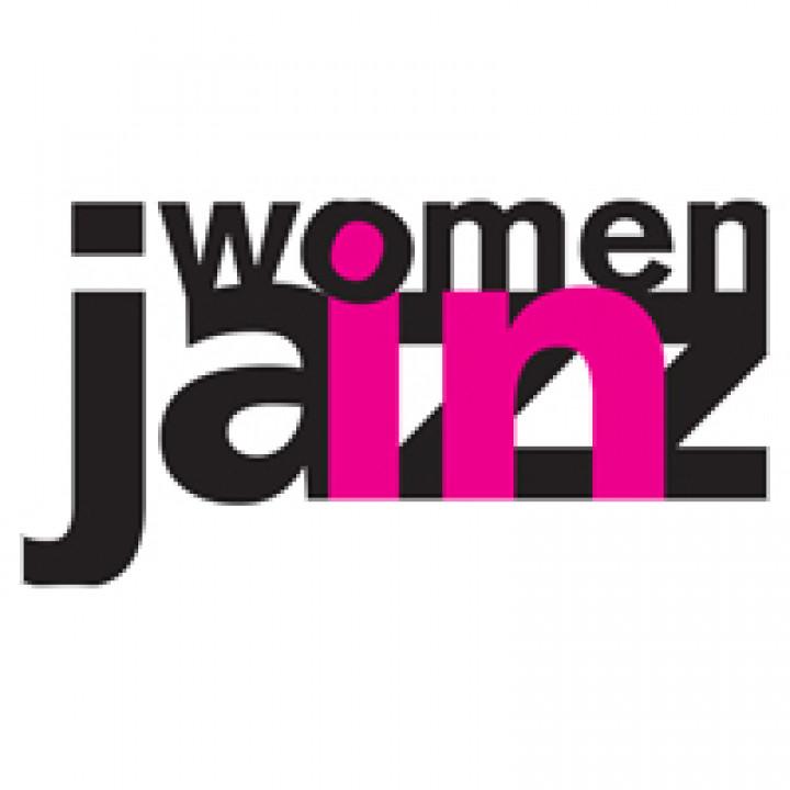 Women in Jazz Festival Halle