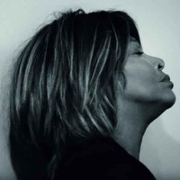 Tina Turner, Tina Turner: Beyond the 70th