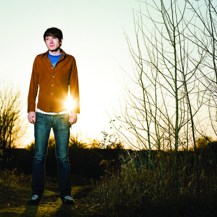 Owl City Bild 04 2009