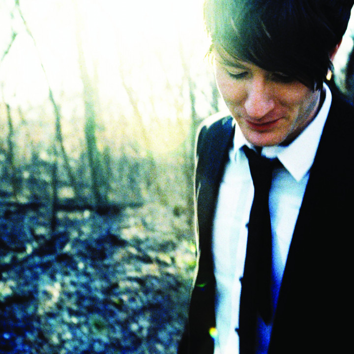 Owl City Bild 02 2009