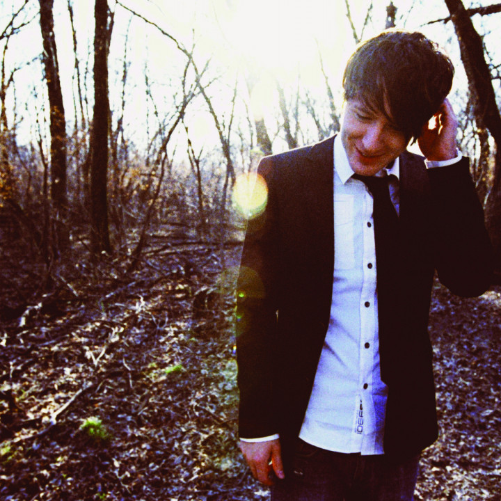 Owl City Bild 01 2009