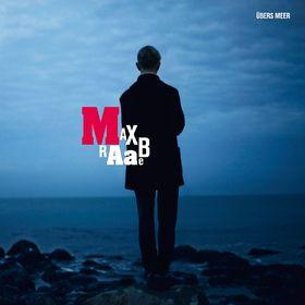 Max Raabe, Übers Meer, 00028947637530
