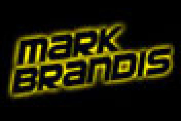 Mark Brandis neu