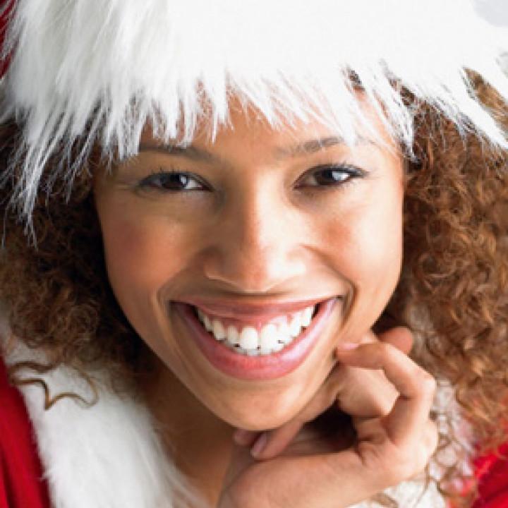 Jazzige Weihnachtsalben ©Verve Records