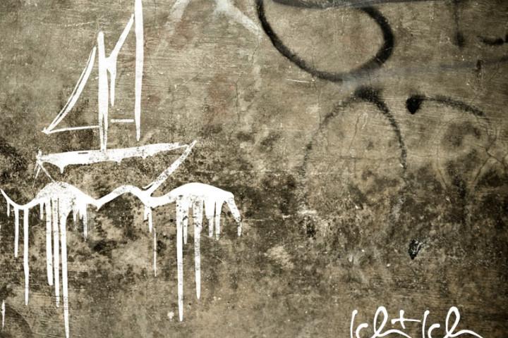 Ich + Ich Wallpaper