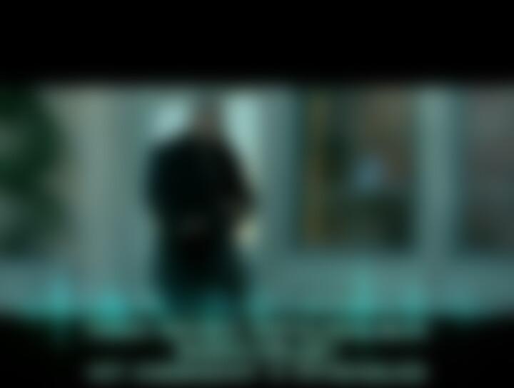 TIMBALAND_Trailer 2009