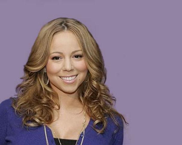 Mariah Carey, Mariah und ihre Beziehung zu Gott