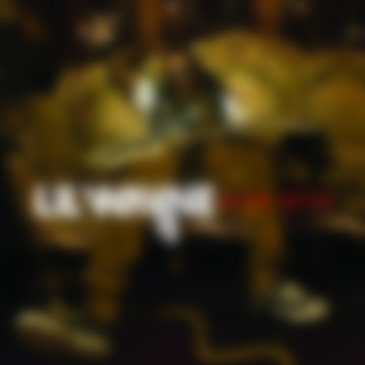Rebirth: Lil Wayne