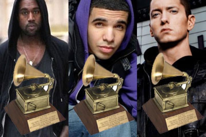 Urban Grammys