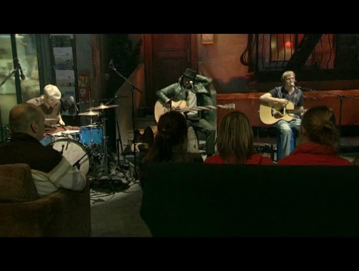 Lass mich nie mehr los (MTV Unplugged)