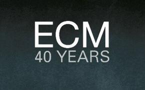 ECM Touchstones, ECM im Jubiläumsjahr: Ein Rückblick