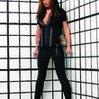 Cheryl Cole Bild 04