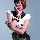 Cheryl Cole Bild 01
