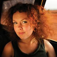 Kristin Asbjörnsen, Kristin Asbjørnsen gewinnt Musik-Preis!