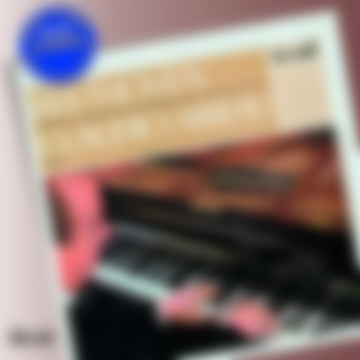 Klaviersonaten 8,23,14/Rondo op.51: Arrau,Claudio
