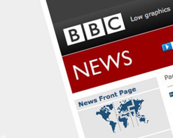 La Roux, Sound of 2010 - Die Longlist der BBC