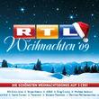 RTL Weihnachten, 00600753135587