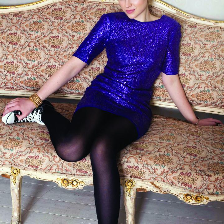 Amy Macdonald Bild 01 2010
