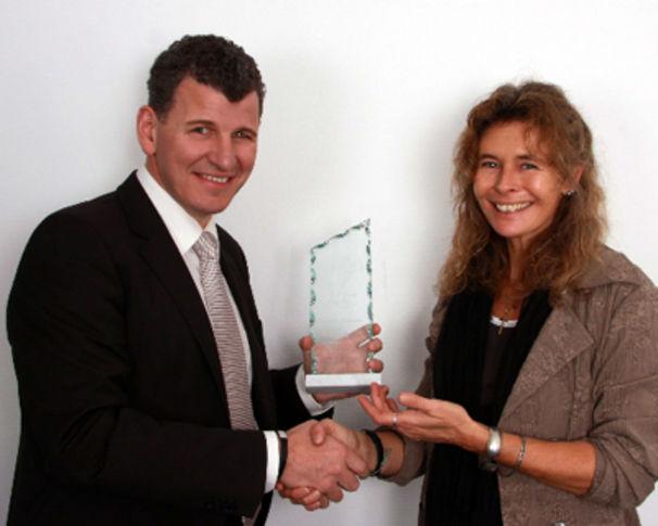 Semino Rossi, Semino Rossi gewinnt zum vierten Mal den Goldenen Enzian